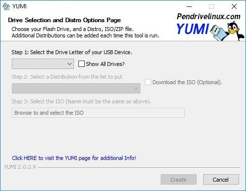 YUMI (Your Universal Multiboot Installer) 2.0.7.1  [Ingles] [UL.IO] B05kk4b-Fl-Qh-Ui-XR8gi-V0t-WMn9w2-US7-Ct