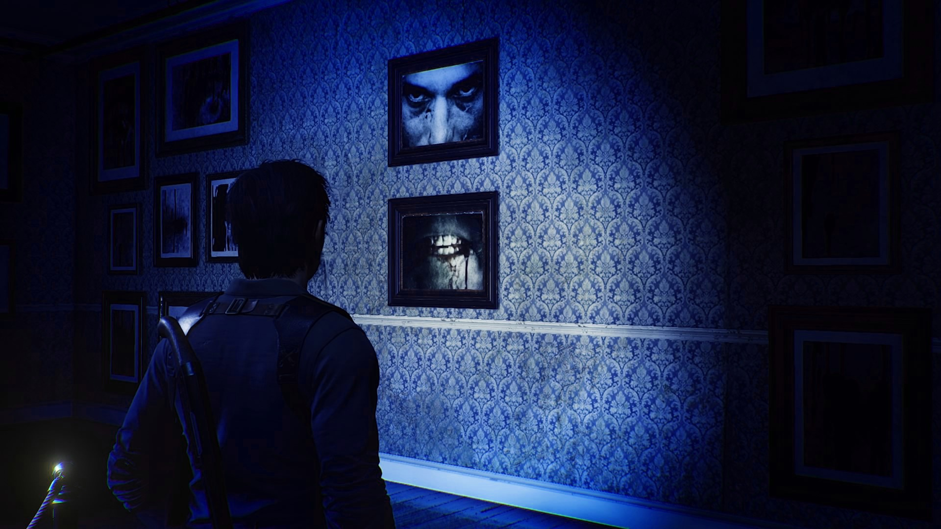 The-Evil-Within-2-20180803153433.jpg