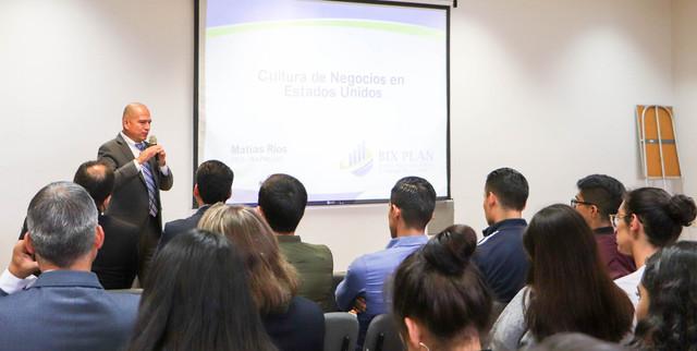 Conf-NEGOCIOS-INTERN-3