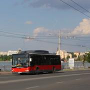 IMG-6385s