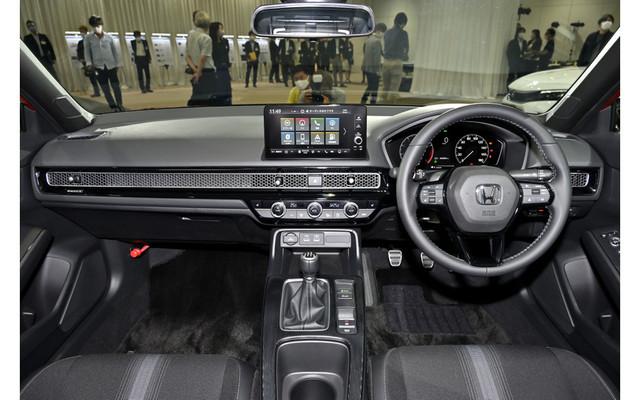 2021 - [Honda] Civic Hatchback  - Page 4 A003541-F-0466-4-BCE-9-AF8-968-D74-F7-ECAD