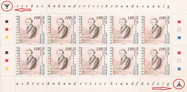 K1600-Heinebogen-Runen-markiert