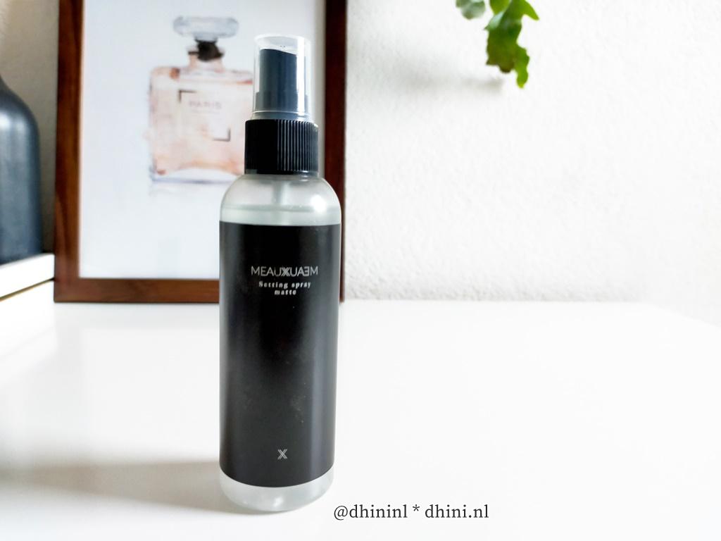 2020-Beauty-Kit-Gold12af
