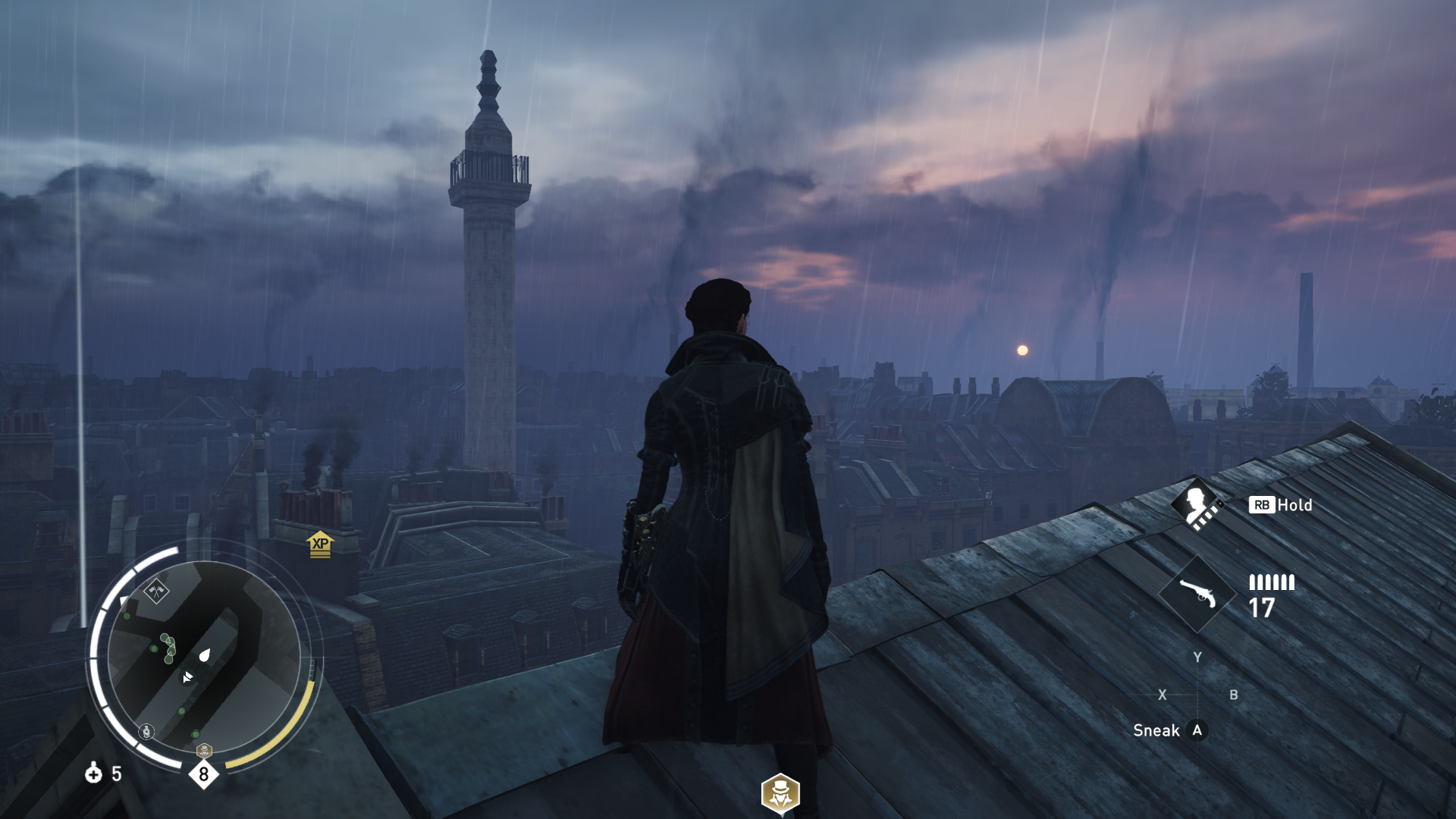 Assassin-s-Creed-Syndicate2020-12-13-17-31-12.png