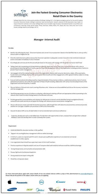 3104c-Manager-o-Internal-audit-1