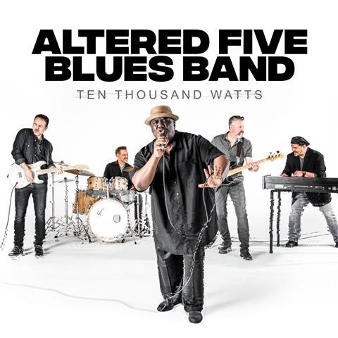 Altered-Five-Blues-Band-Ten-Thousand-Watts-Small