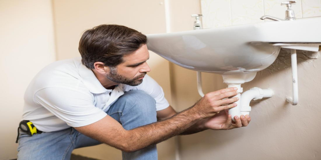 5 Crucial Elements For Handyman & Plumbers