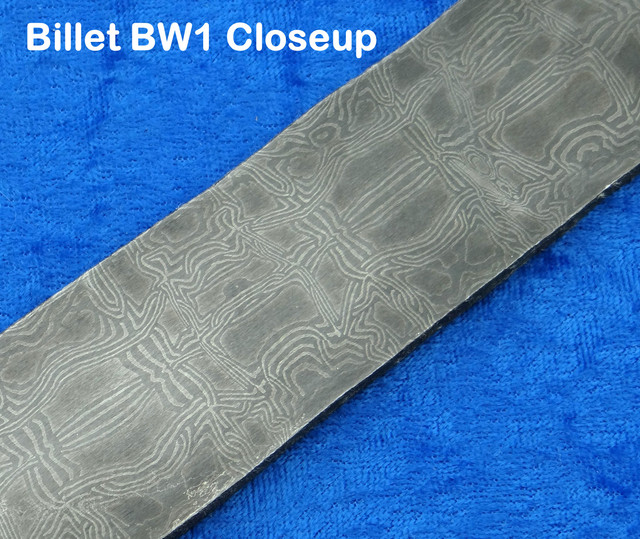 Billet-BW1-Close.jpg