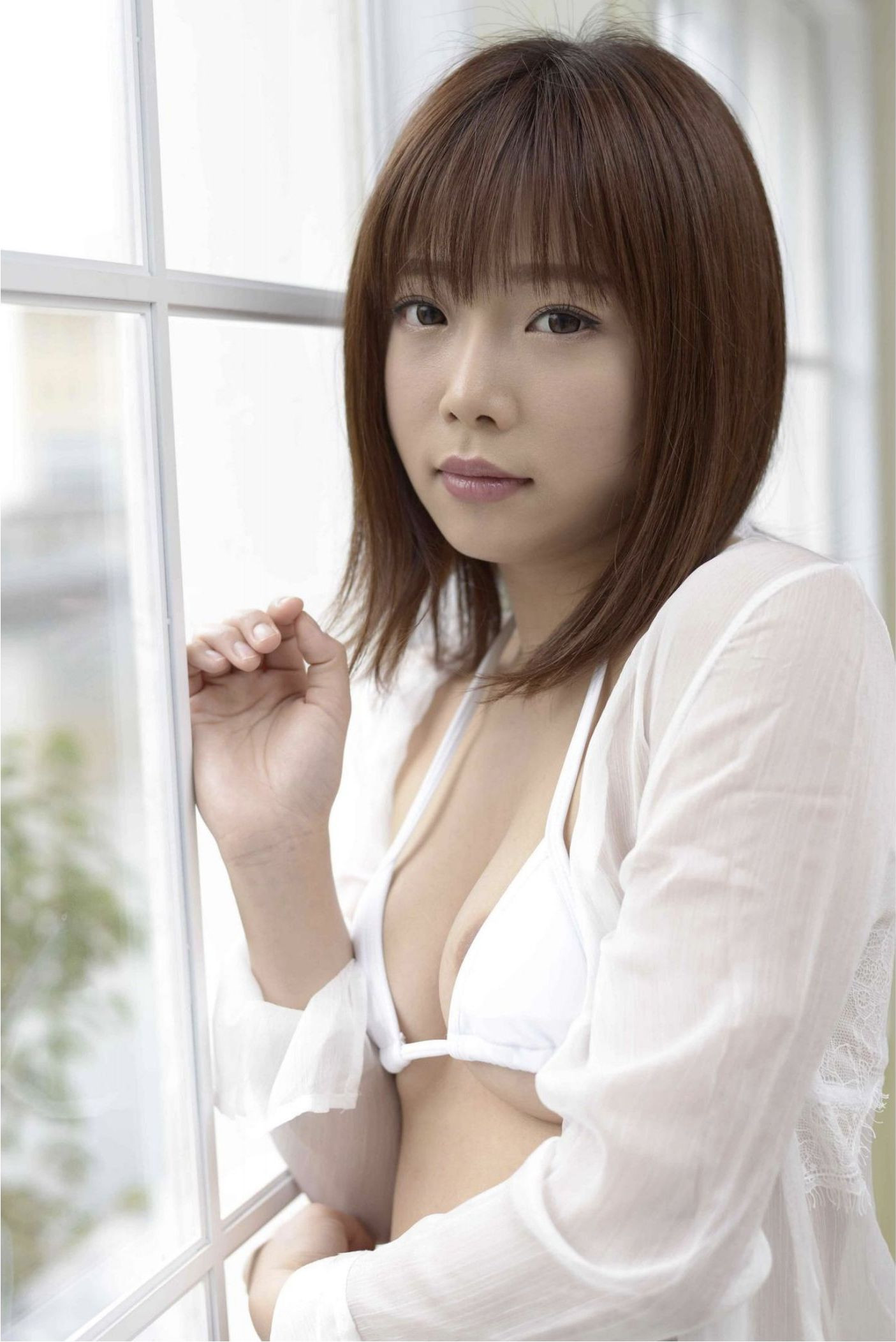 SOFT ON DEMAND GRAVURE COLLECTION 紗倉まな02 photo 023