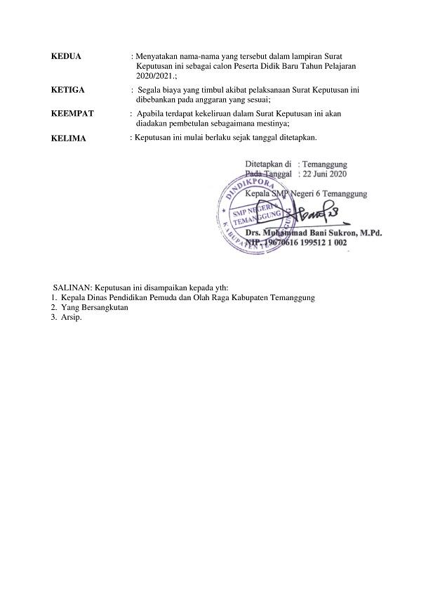 SK-Hasil-Seleseksi-PPDB-20202021-EDIT-fix-02