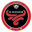 El-Matador-64x64