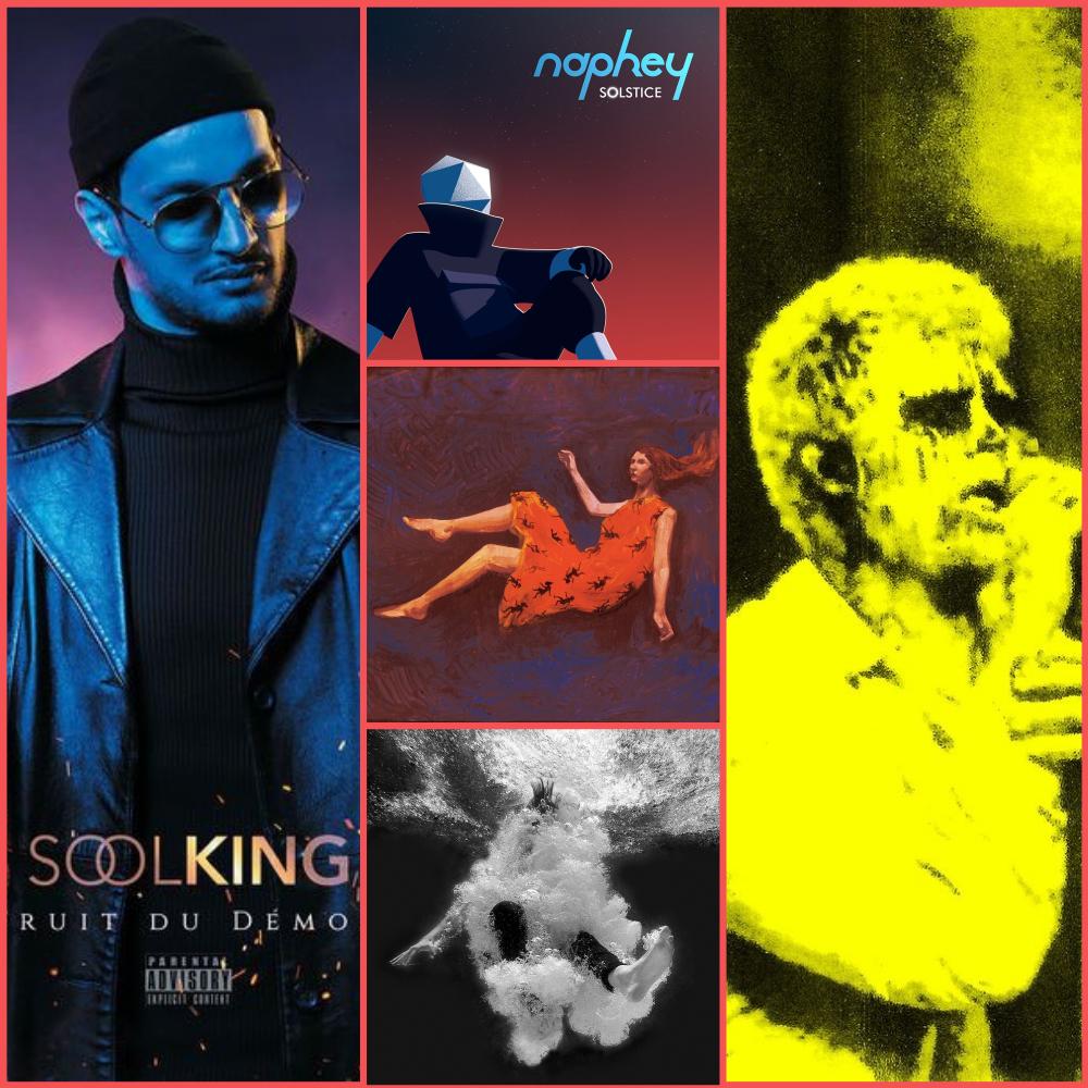 albums-nov2018