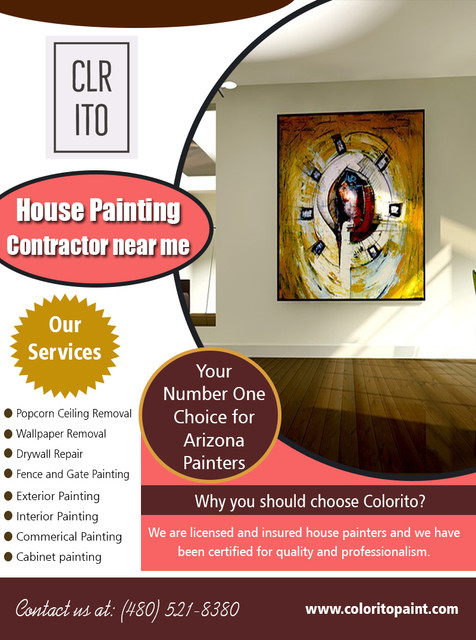 House-Painting-Contractor-near-me.jpg