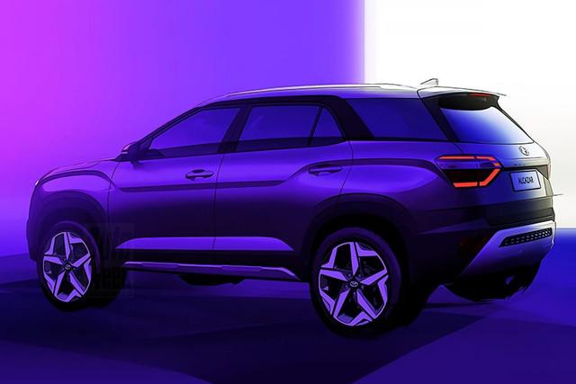 2020 - [Hyundai] Creta II/ IX25  - Page 2 64-FEE5-AB-41-D6-49-AF-B019-AC9400-FBFD36