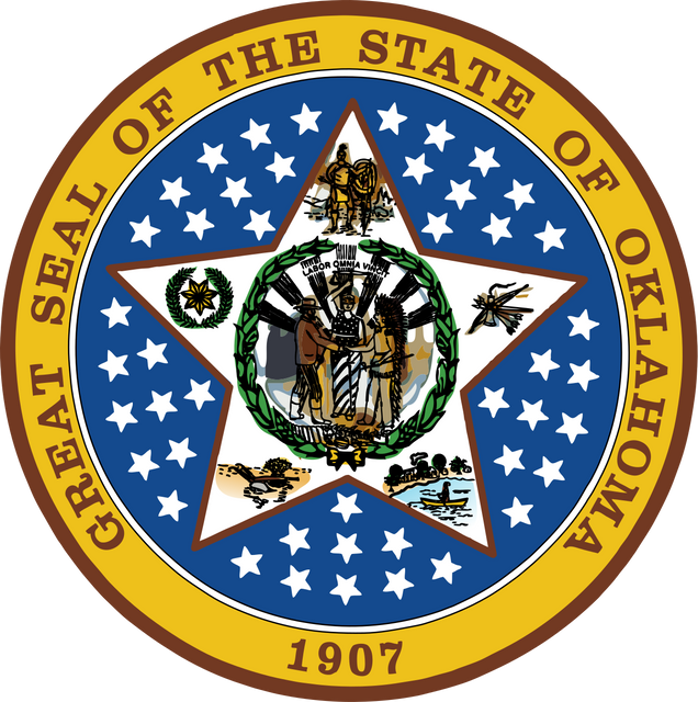 1280px-Seal-of-Oklahoma-svg.png