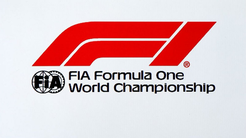FIA F1 - Fórmula 1 (Temporada 2019)[MicroHD 1080p][Castellano][3/21][VS]