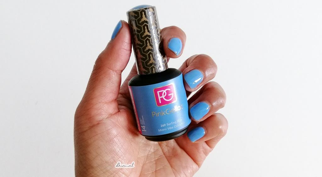 2019-Pink-Gellac-Miami-Vibe269