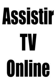 Assistir Facebook Watch Online