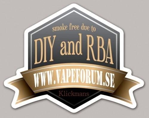 Smoke free due to vapeforum.jpg