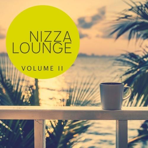 VA - Nizza Lounge, Vol. 2 (2021)