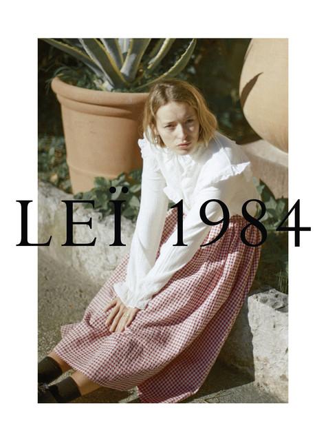 LEI1984-AH1920-5