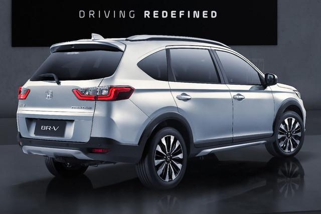 2016 - [Honda] BR-V (Asie) - Page 2 57-ABB419-CC75-49-C6-9-F35-EA5-C7550-E8-A6
