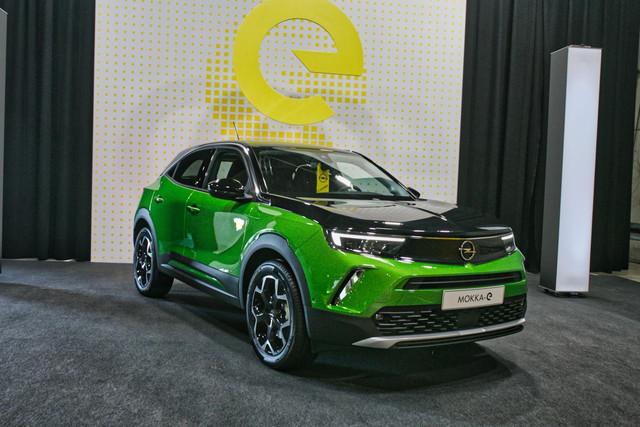 2020 - [Opel] Mokka II [P2QO] - Page 2 4-D1-E4758-C52-A-467-B-A98-B-D4-A89-F56-A24-E