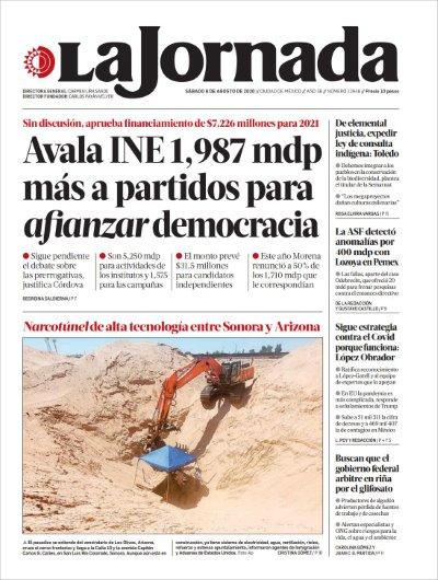 [Imagen: La-Jornada-8-agosto-2020-400.jpg]
