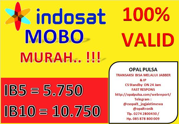 "INDOSAT-MOBO"" border=""0"