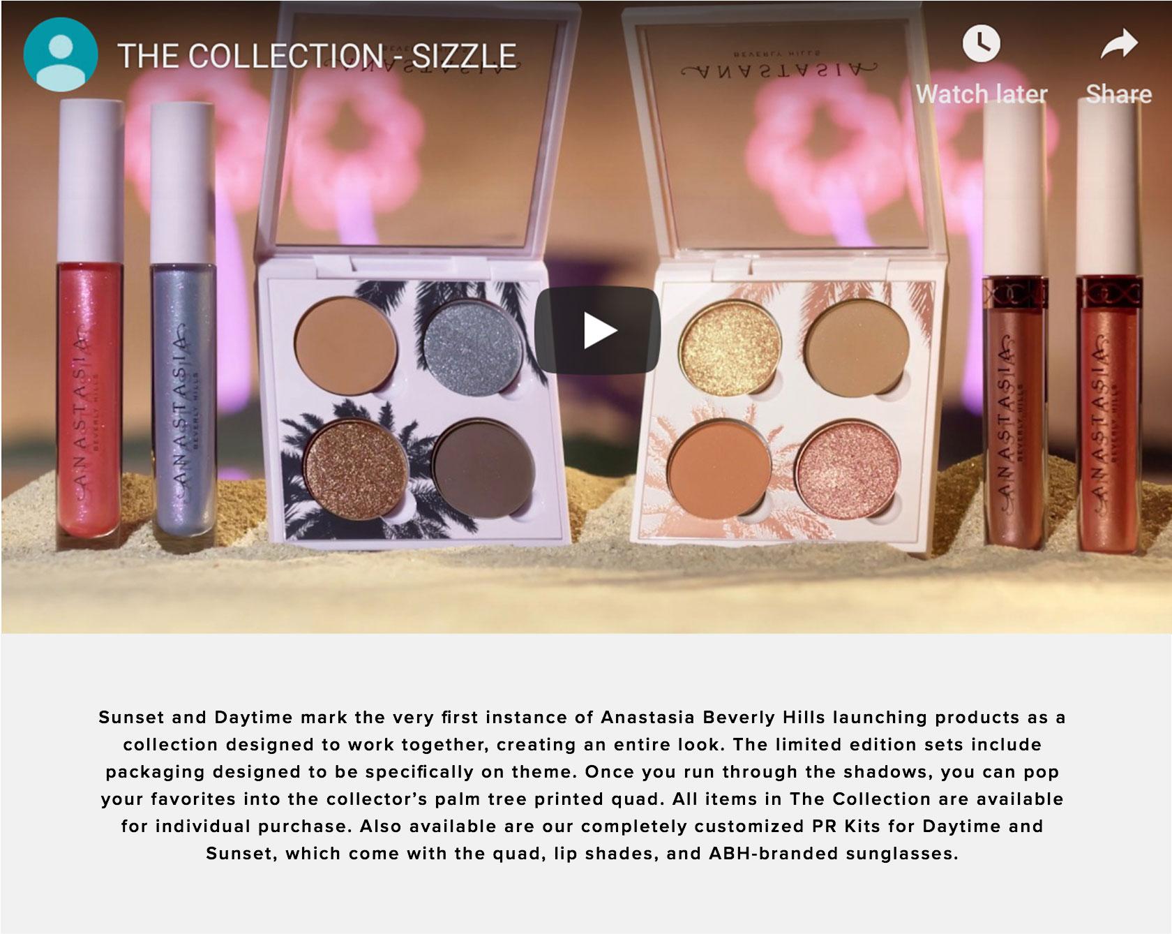 sizzlevideo-new