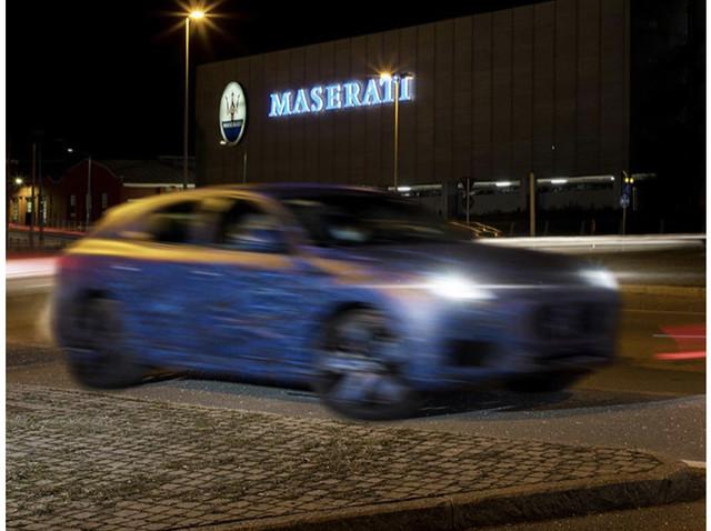 2021 - [Maserati] Grecale  - Page 2 ADFAF91-B-11-A1-4586-9-C57-2-CB0398-A3169