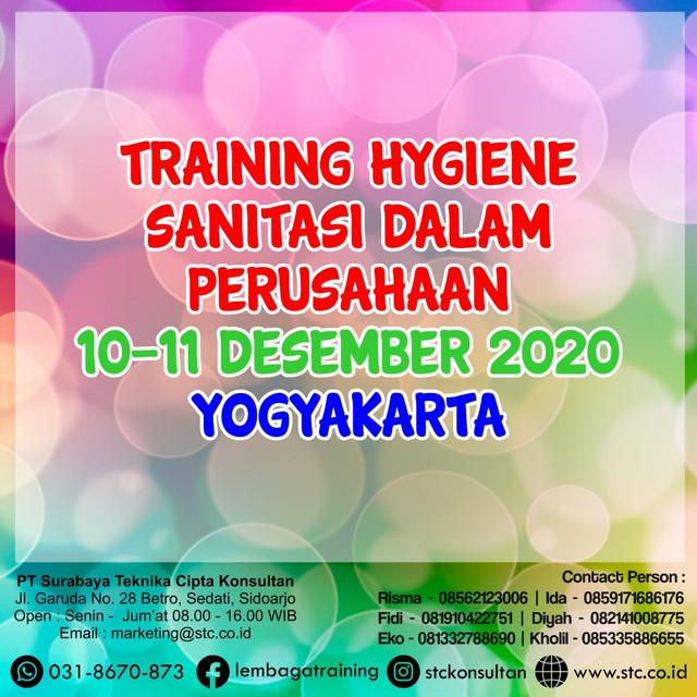 Jadwal-Desember-2020-104