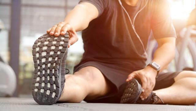 melhores-exercicios-fisicos-para-melhorar-sua-vida-sexual
