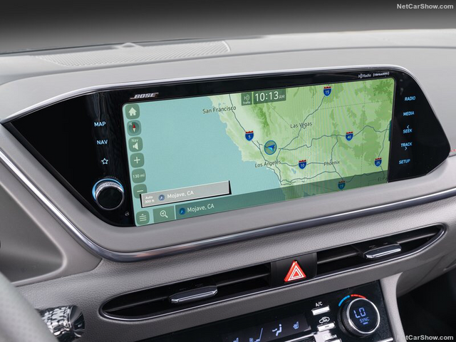 2020 - [Hyundai] Sonata VIII - Page 4 D1-EAD6-F6-DE75-4-E48-BF2-E-E34-D3205084-F