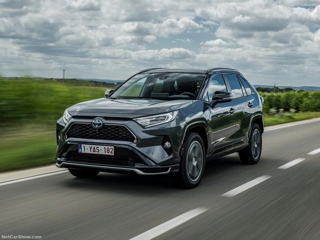 2019 - [Toyota] RAV 4 V - Page 4 071-A4-CB2-78-A8-41-FA-ABDA-BA1-C7-B885-B4-B