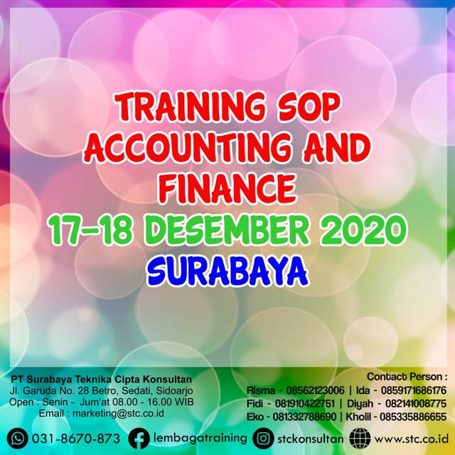 Jadwal-Desember-2020-186