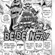 one-piece-chapter-959-5