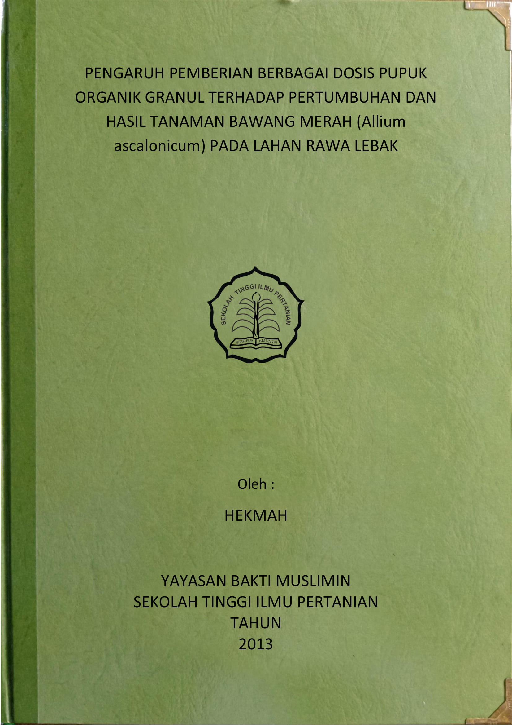 THP-57