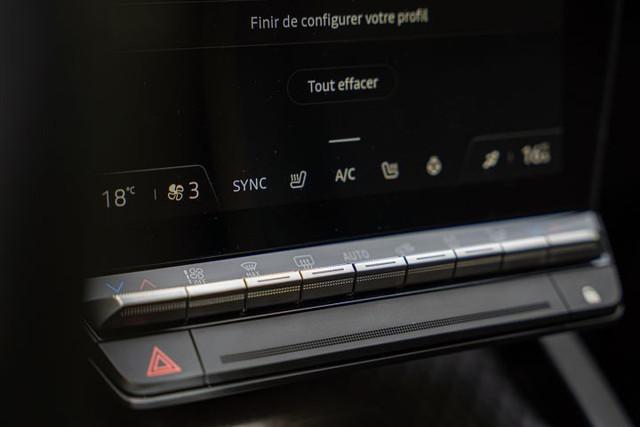 2021 - [Renault] Mégane E-Tech Electric [BCB] - Page 15 7-CF0-DD87-8288-4722-AF49-A2-B3-C64-DC8-F1