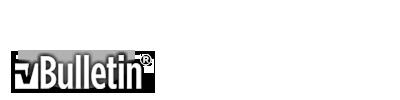 BliNeR-KeY FrieNDS 2005-2018 - Powered by vBulletin