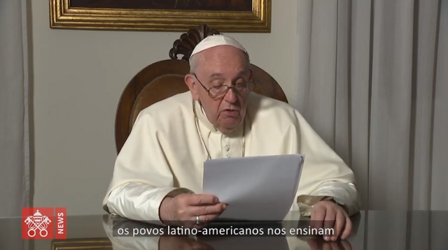 papa-francisco-mensagem-america-latina