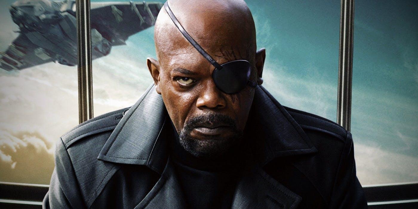 Nick-Fury-Samuel-L-Jackson-Avengers