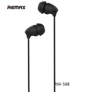 HEADSET REMAX 588