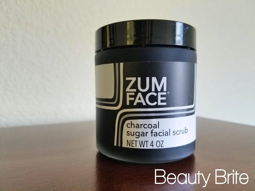 best anti wrinkle cream for oily skin