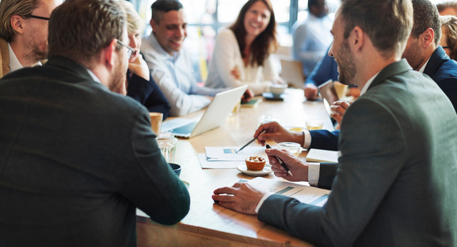 Business-People-Meeting-Conference-Discussion-Corporate-Concept.jpg