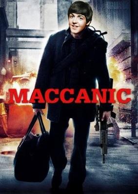 maccanic