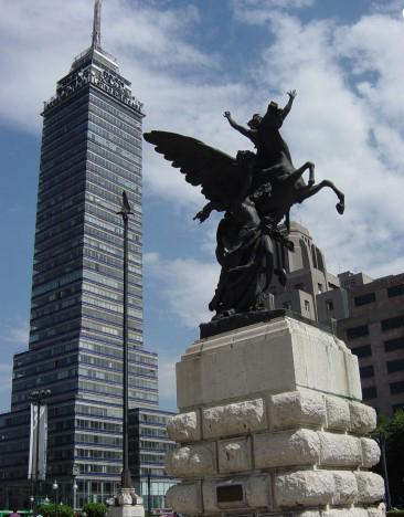 Torre Latino 2