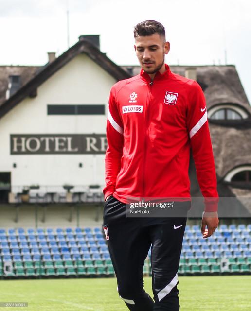 [Image: Jakub-Moder-of-Polish-national-team-atte...-in-Po.jpg]