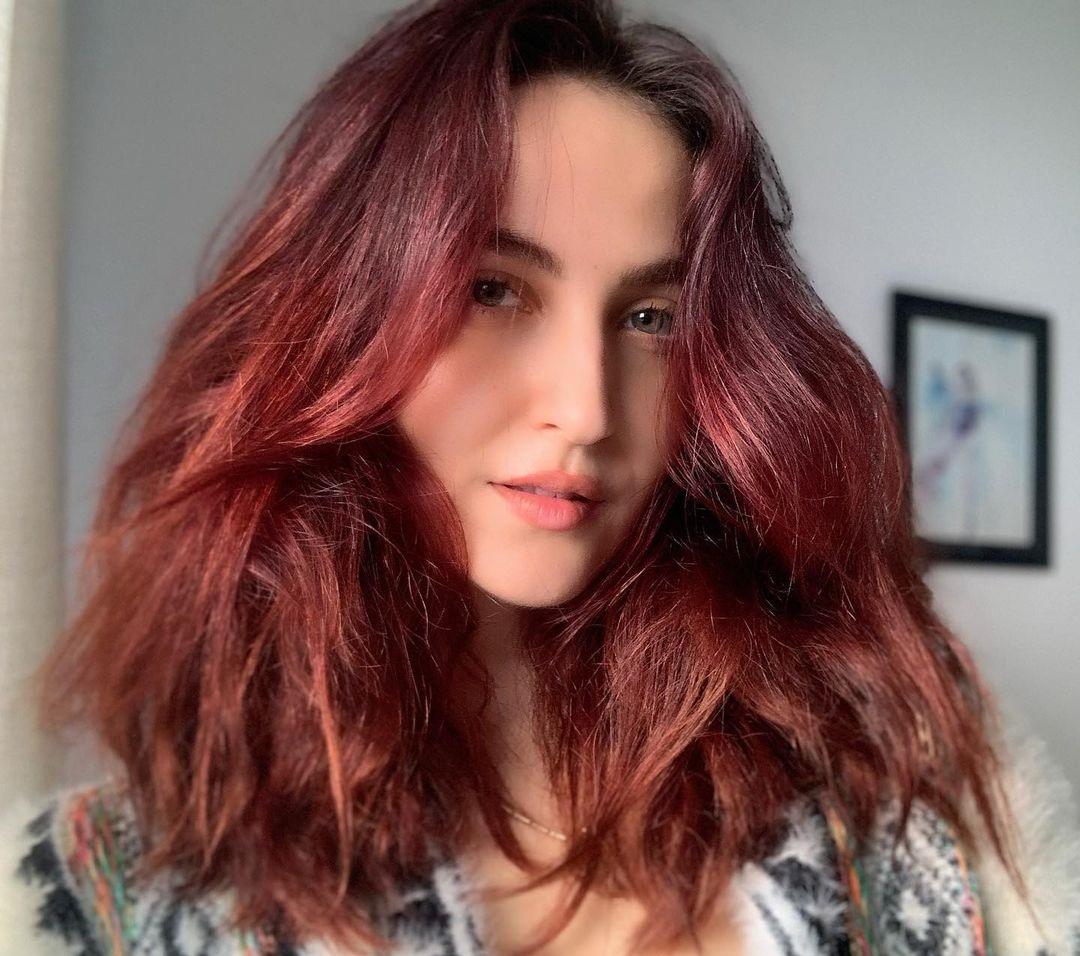 Elisabet-Elli-Avr-Ram-Wallpapers-Insta-Fit-Bio-5