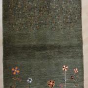 73-gabbeh-persia-2005-141x108